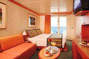 croisiere italie espagne france sur costa mediterranea costa croisi res. Black Bedroom Furniture Sets. Home Design Ideas