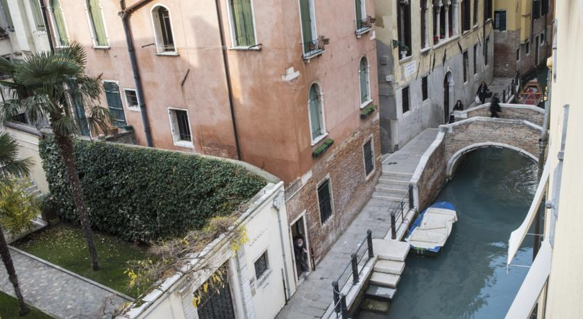 Excursion aux îles Murano, Burano et Torcello.